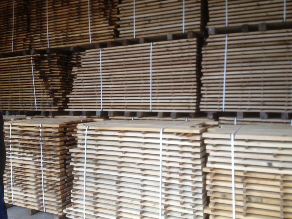 Южный лес - Мебель на заказ - Балясины - Лестницы - Двери