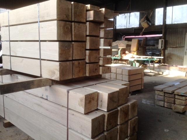Мебельный щит ясень 18*400*2000 (2200) мм - ООО